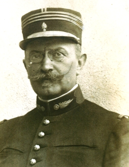 Jean Risler